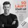 Matthias Bernold & Florian Gschwandtner - So läuft Start-up: Mein Leben, meine Erfolgsgeheimnisse