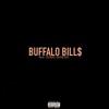 Buffalo Bill feat Domo Genesis Single