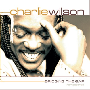 Charlie Wilson – Bridging the Gap Remastered [iTunes Plus AAC M4A]