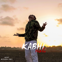 KABHI NAHI - Single
