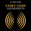 Casey Cook - Judgements (From