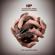 Havana D´Primera Raza (feat. Osain del Monte) free listening