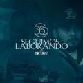 Mexico Top 10 Songs - Seguimos Laborando - Grupo 360