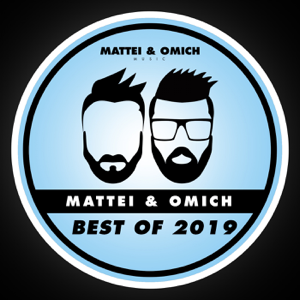 Mattei & Omich - Best Of 2019