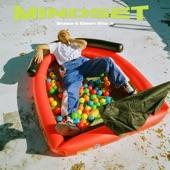 Skesa - Mindset (feat. Eileen Sho Ji)