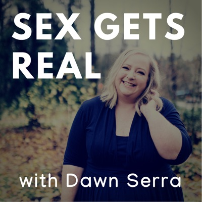 erica gavin nackt frauen massiert immer von männer porno