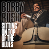 Bobby Rush - Sitting on Top of the Blues  artwork