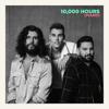 10,000 Hours (Piano) - Dan + Shay & Justin Bieber
