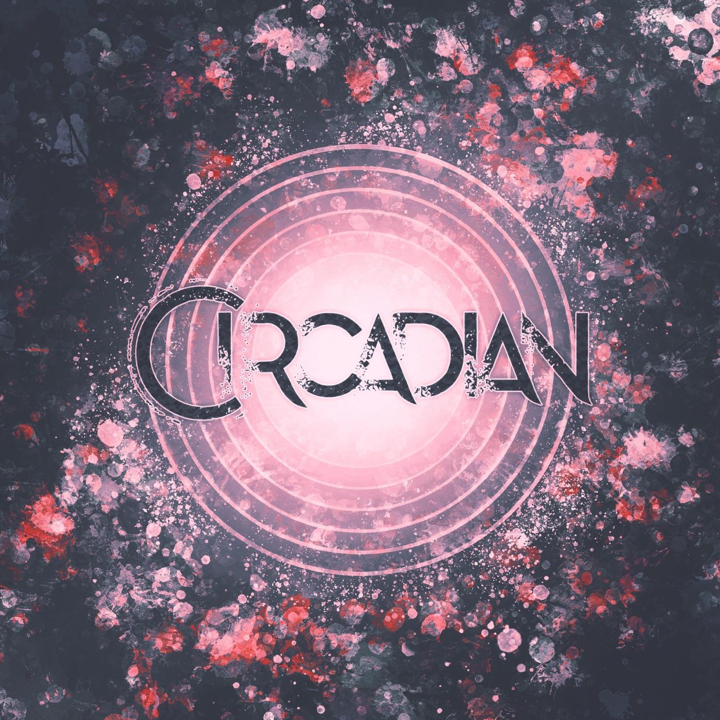 Circadian - Circadian [EP] (2019)