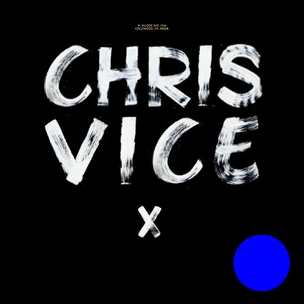 VCE by Chris vice