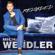 Jetzt tut es weh (Version 2019) - Michael Wendler