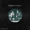 Estevan & Baby K - Esta Es Mi Vida artwork