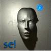 Sel - Svetimi artwork