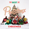 The Best of Pentatonix Christmas - Pentatonix