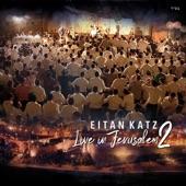 Eitan Katz - Ki Karov (Live)