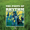 The Poets of Rhythm - Strokin' the Grits artwork