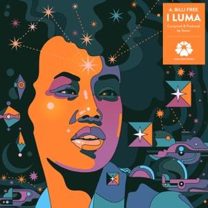 I Luma
