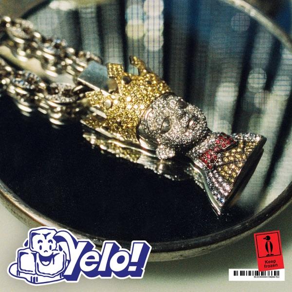 Yelo - Single