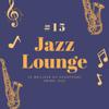 Pierre Pernaut - #15 Jazz Lounge - Le meilleur du saxophone swing jazz