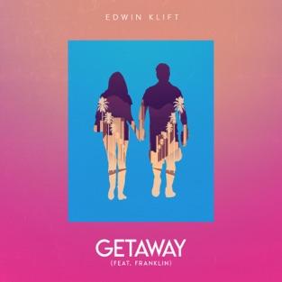 Edwin Klift – Getaway (feat. Franklin) – Single [iTunes Plus AAC M4A]