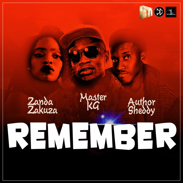 Remember - Single