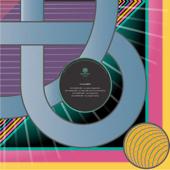 [Download] La Culebra (Who Else & Eric Rose Remix) MP3