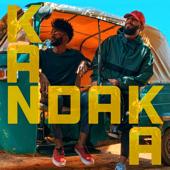 Kandaka (feat. Seidosimba)