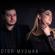 Стоп музыка - Ислам Мальсуйгенов & Зульфия Чотчаева