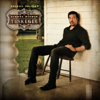 Lionel Richie - Tuskegee (Deluxe Edition)  artwork