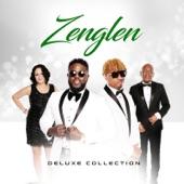 Zenglen - Pou Man Man'm-2002