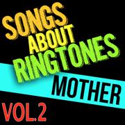 Ringtone Momma - Hahaas Comedy