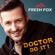 Doctor Do It! (Single Mix) - Fresh Fox