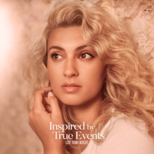 Tori Kelly - Inspired by True Events m4a Album Download Zip