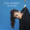 Joya Marleen - Nightmare Grafik