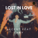 Akcent Lost in Love (feat. Tamy) - Akcent