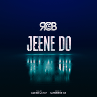 Download Mp3 Rob C - Jeene Do - Single