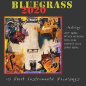 Pinecastle Records - Foggy Mountain Chimes feat. Scott Vestal,Patrick McAvinue,Cody Kilby,Dominick Leslie,Curtis Vestal