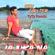 Ia Ora Na (TyTy Remix) - Ken Carlter