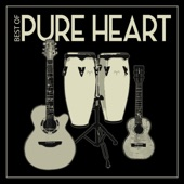PURE HEART - Mr. Sun Cho Lee