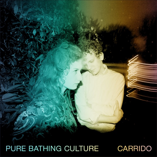 Pure Bathing Culture Something Silver