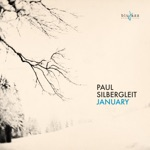 Paul Silbergleit - If I Should Lose You