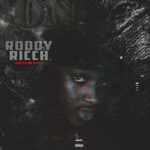 GhostKid Javi - Roddy Ricch