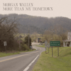 Morgan Wallen - More than My Hometown  artwork