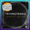 Technotronic & NightFunk - Pump Up The Jam (NightFunk Remix)