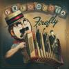 Firefly - Freedonia