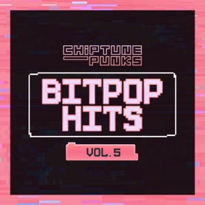 Chiptune Punks - 3 Nights (8-Bit Computer Game Cover Version of Dominic Fike)