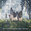 Keiichi Okabe - NieR Orchestral Arrangement Album - Addendum  artwork