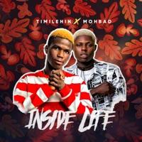 Timilehin - Inside Life (feat. MohBad) - Single