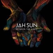 Jah Sun - Only Human
