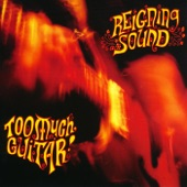 Reigning Sound - You Got Me Hummin'
